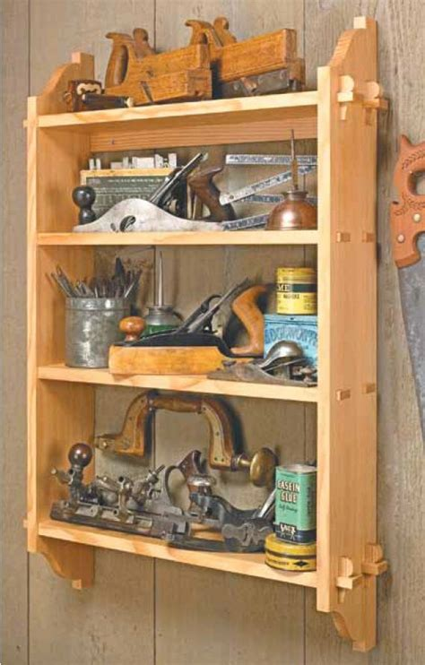 woodsmith plans images  pinterest woodworking