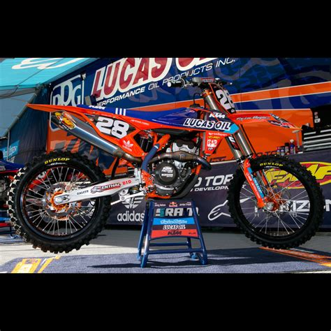 kit deco sxf 2013 kit deco sxf 2013 28 images 2013 2014 2015 ktm sx sxf sx f 125 150 250 350 450 graphics kit