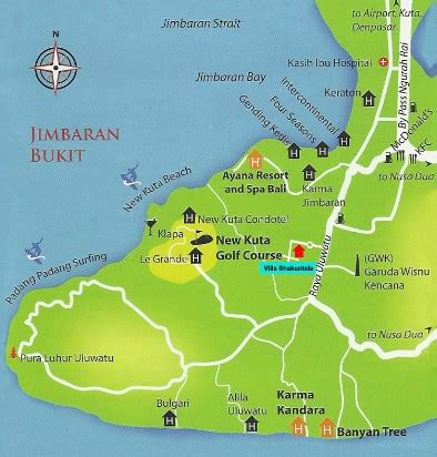 jimbaran beach travel guide newparadigmdigest