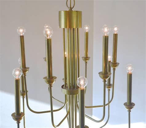 how to clean a brass chandelier 28 images how to clean
