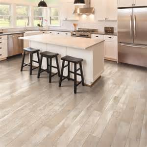 pergo flooring warranty pergo at lowe s laminate flooring installation sale