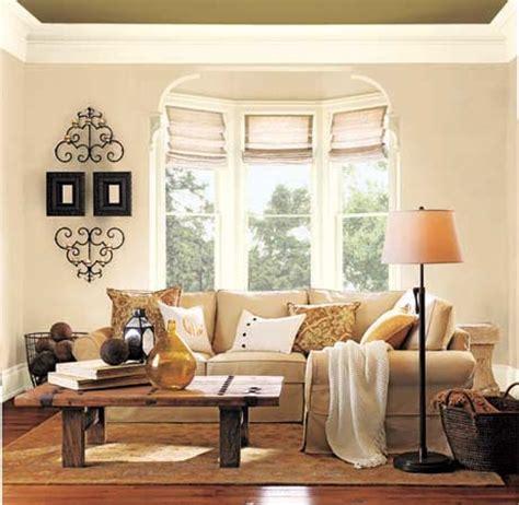 paint benjamin bar harbor beige 1032 home decor