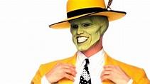 The Mask (1994) - AZ Movies