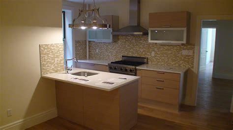 Kitchen Ideas Westbourne Grove - kitchen brick wall studio apartment by stephan jaklitsch gardner appliances apt kitchens units
