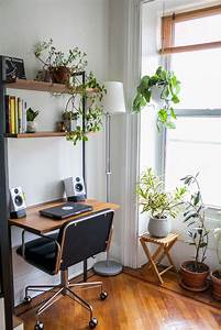 15, Very, Small, Desk, Ideas, That, Will, Surprise, You, With, The, Functionality
