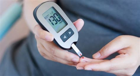 important  monitor diabetes frequently diabetes