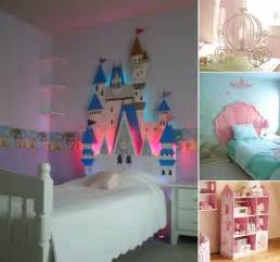 princess bedroom ideas best 25 princess bedroom decorations ideas on