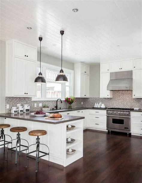 marché de la cuisine équipée cuisine equipée 78 propositions merveilleuses pour vous