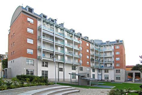 terrazze moderne terrazze moderne interesting terrazze moderne mobili
