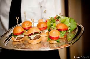 wedding reception menu ideas authentic flavors how to cut wedding food costs