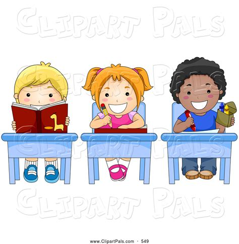 school work clipart school work clipart clipart suggest
