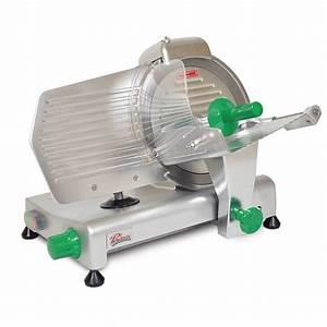 10 Ps Motor : presto ps 10 compact meat slicer w 10 blade 25 hp ~ Kayakingforconservation.com Haus und Dekorationen