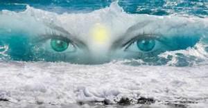 Doppelt Destilliertes Wasser : bewusstsein und spiritualit t ~ Frokenaadalensverden.com Haus und Dekorationen