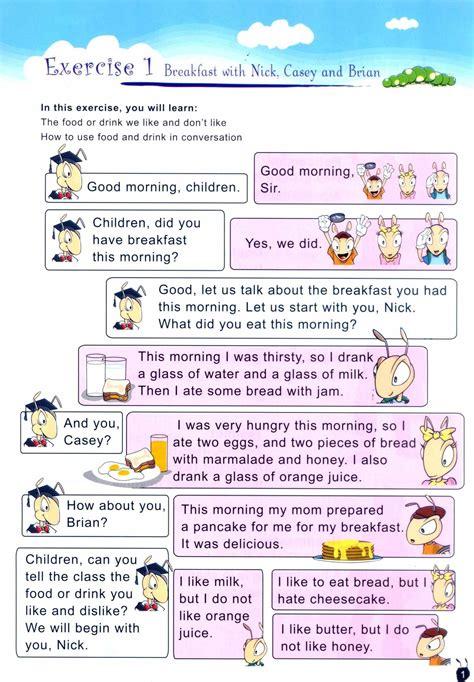 learning  fun children world education series english
