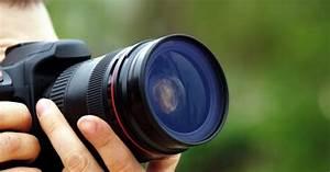 Kamera Reinigen Lassen : reinigung der spiegelreflexkamera tipps und tricks digitalkameras ~ Yasmunasinghe.com Haus und Dekorationen