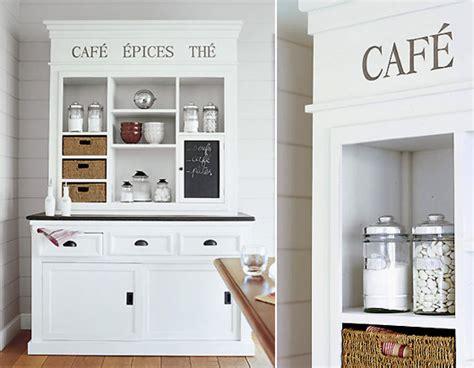 cuisine zinc maison du monde supérieur cuisine zinc maison du monde 4 mobilier