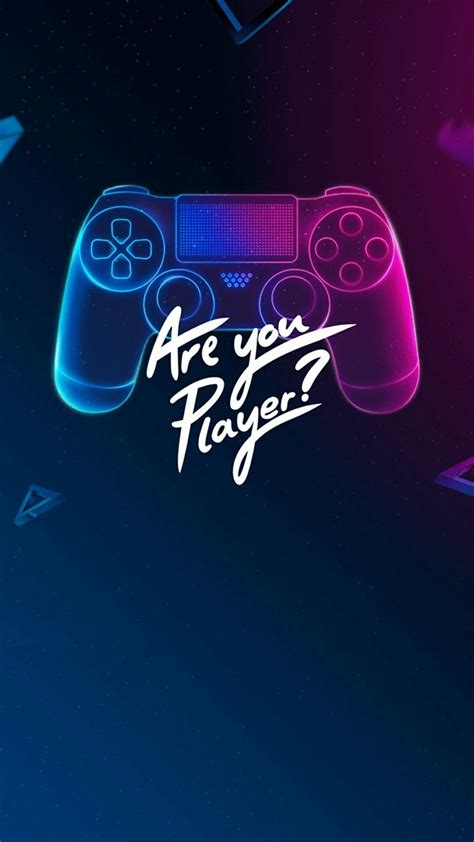 We have 78+ background pictures for you! 75+ Playstation Controller Wallpapers on WallpaperPlay