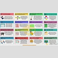 How To Improve Vocabulary 50 Simple Tips!!  7 E S L