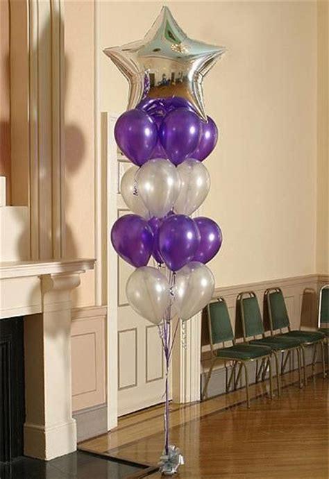 ideas   helium balloons  pinterest