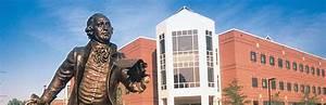 George Mason University | VCEE Virginia Council on ...