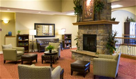 Assisted Living Facilities In Overland Park, Kansas (ks. Jobs With A Sport Management Degree. Smtp Server For Testing Measure Film Thickness. Practice Futures Trading Ron Bell Albuquerque. New Orleans Collection Hotels. Treatment For Diabeties Debt Relief Companies. Original Upc Barcode Label Remote Support Inc. Dental Hygienist Salary Texas. Technology Companies In Chicago