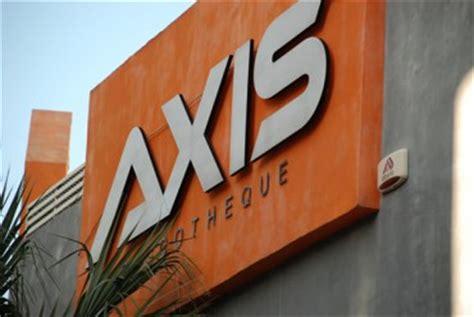 si鑒e auto axiss axis malta discoteca axis a st julian s