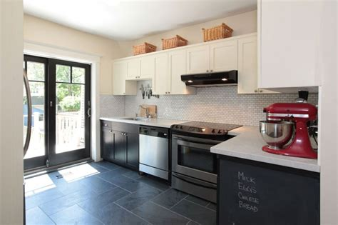 kitchens with floors 10 best stovetop options images on kitchens 6615