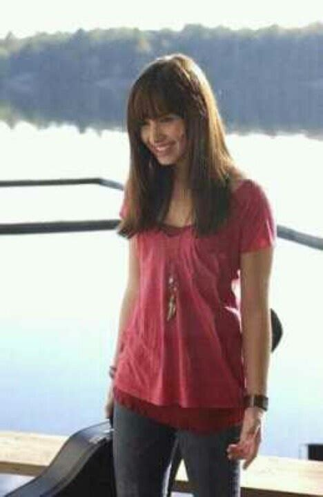 Camp rock - I love the clothes Demi wears as Mitchie ...