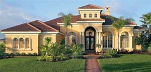 For Florida Homes for Sale, Sustainable Landscaping Gains ...