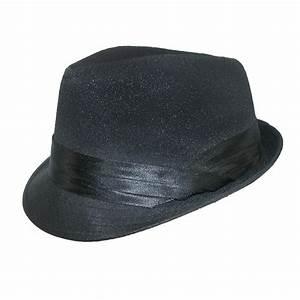 Mens Wedding Dress Formal Fedora Hat by Kenny K   Fedora ...