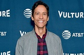 Danny Pudi Will Only Return to Cold Weather for Sketch ...