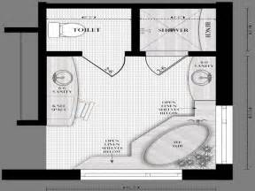 bathroom design layouts bathroom how to design master bathroom layouts typical bathroom layout accessible master
