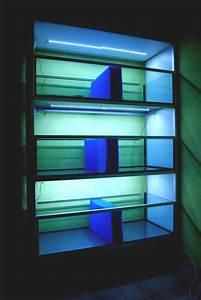 Zoll Rechnung : aquariengestell f r zuchtbecken kunden stellen ihre aluminiumgestelle aus die sie selbst ~ Themetempest.com Abrechnung