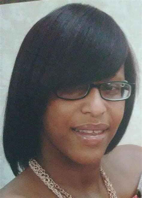 La'Deju Neal, age 32