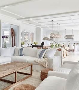 23 Beach Coastal Decor Ideas Inspired Home Decor Decoratoo
