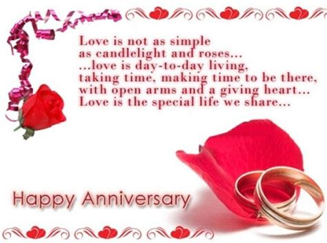 wedding anniversary quotes   wife valentines day greeting cards quotes pic anniversary