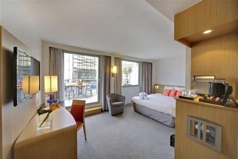 chambre journ馥 chambre d hotel en journe beautiful gresham belson hotel