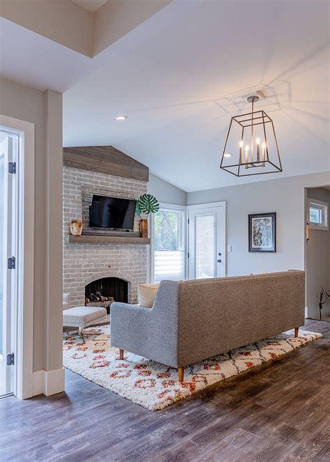 Category: Restored Houses Home Bunch Interior Design Ideas