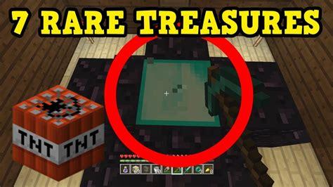 minecraft xbox pe  rare treasures  woodland mansions youtube