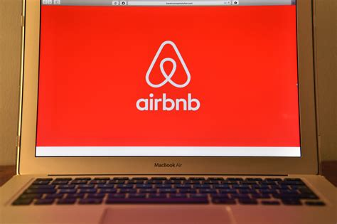 airbnb bad experience will airbnb give a refund for a rental in a crime filled neighborhood sun sentinel