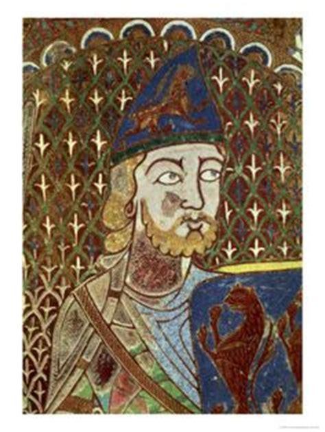 Risultati immagini per geoffrey i count of anjou