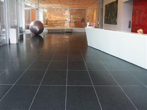 flooring ag m granite