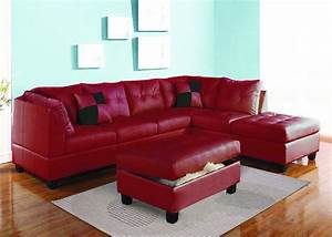 Sofa beds design amusing contemporary discount sectionals for Sectional sofa cheap toronto