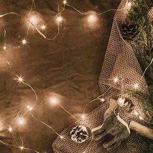 Lichterkette Mit Fotos : lichterkette auf tuch download der kostenlosen fotos ~ Sanjose-hotels-ca.com Haus und Dekorationen