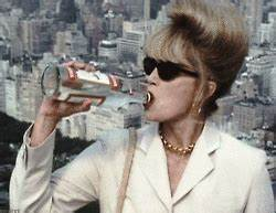 Absolutely Fabulous GIF - Find & Share on GIPHY