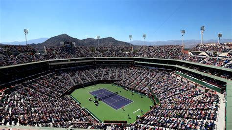 indian tennis garden what you need to 2017 bnp paribas open