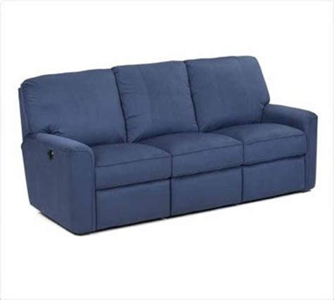 Berkline Reclining Sofa And Loveseat by 25 Best Images About For Cuddling On