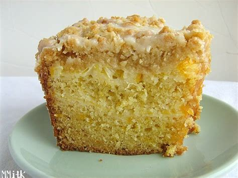 3 tablespoons (42 grams) firmly packed light brown sugar. Meet Me in the Kitchen: Meyer Lemon Coffee Cake