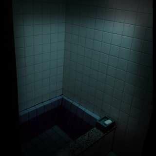 お 風呂 めんどくさい