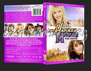 Forum Custom Covers - Page 114 - DVD Covers & Labels by ...